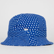 ALTAMONT Polka Dot Mens Bucket Hat