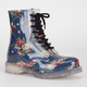 DIRTY LAUNDRY Rendition Womens Boots