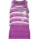 FULL TILT Stripe Girls Tank