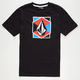 VOLCOM G-Lock Boys T-Shirt