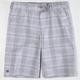 MICROS Tunnel Boys Shorts