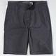 MICROS Boom Boys Shorts