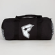 FAMOUS STARS & STRAPS Bombard Duffle Bag