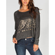 HIP Ethnic Foil Womens Tee