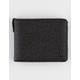 NIXON Cape Textured Wallet