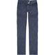 VOLCOM Vorta Boys Slim Straight Jeans