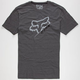 FOX Senter Mens T-Shirt