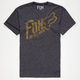 FOX Equivalent Mens T-Shirt