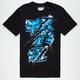 FOX Grindage Mens T-Shirt