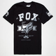 FOX Ketter Mens T-Shirt