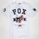 FOX Ketter Mens T-Shirt