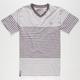 LRG SS Boys T-Shirt