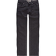 LRG Naturalist Boys True Straight Jeans