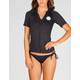 RIP CURL Belle Womens Rash Guard