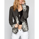 BILLABONG Crossroads Womens Cardigan