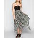 BILLABONG Enchanted Dayz Dress