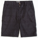 CHARLES AND A HALF Primal Mens Shorts