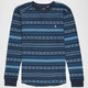 VOLCOM Fairpipe Mens Thermal