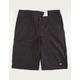 DICKIES Primo Plaid Mens Shorts