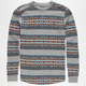 VOLCOM Native Mens Thermal