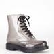 QUPID Portland Womens Boots