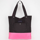JANSPORT Large Kelsie Tote Bag