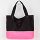 JANSPORT Small Kelsie Tote Bag