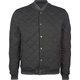 BROOKLYN CLOTH MVP Mens Jacket