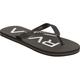 RVCA RVCA Mens Sandals