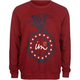 IMPERIAL MOTION All American Mens Sweatshirt