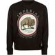 IMPERIAL MOTION Free Range Mens Sweatshirt