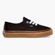 VANS Gumsole Authentic Boys Shoes