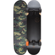 GLOBE Banshee Skateboard - As Is