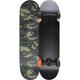 GLOBE Banshee Skateboard