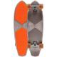 GLOBE Merkin Top Skateboard