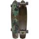 GLOBE Foam Trac Top Skateboard
