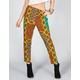 RVCA Happy Gypsy Womens Pants
