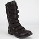VOLATILE Cullen Womens Boots