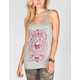 INFAMOUS Live Fast Womens Tank