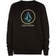 VOLCOM Circle Staple Boys Sweatshirt