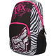 FOX Moto Trip Backpack