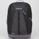 KELTY Bueller Backpack