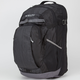 KELTY Tannen Mens Backpack