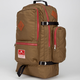 KELTY 60th Anniversary Wing Backpack