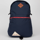 KELTY Daypack Backpack