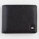 QUIKSILVER Crumple Wallet