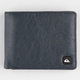 QUIKSILVER Crumple Wallet