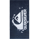QUIKSILVER Chill Out Towel