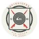 QUIKSILVER 1969 Sticker