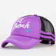 ROXY Dig This Womens Trucker Hat